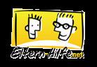 Logo: Eltern-Hilfe